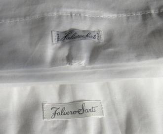 ファリエロサルティ保存袋