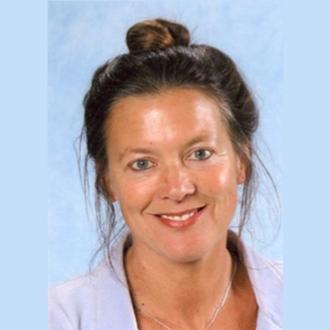 Margreth Koning, alt