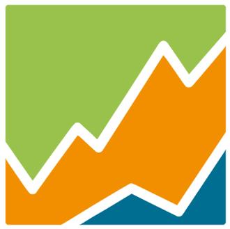 freaky finance, Empfehlungsseite, Meine Empfehlungen, Portfolio Performance, Logo, kostenloses Portfolio Performance Tool