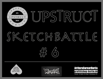 Sketchbattle #6