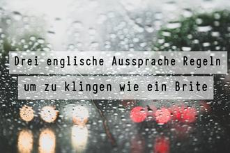 brutish-english-aussprache-regeln