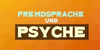 Fremdsprache-und-psyche-tipps
