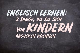 2-dinge-die-kinder-machen-wenn-sie-eine-fremdsprache-lernen
