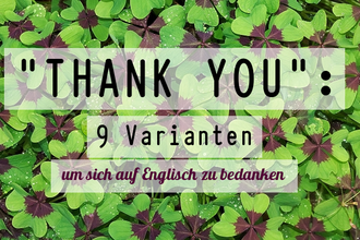 danke-auf-englisch-sagen