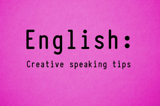 creative-english-speaking-tips