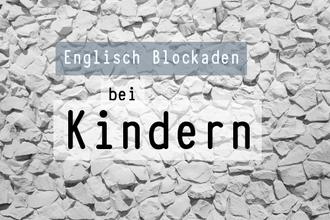 englisch-blocköden-bei-kindern