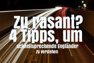 englische-muttersprachler-verstehen-tipps
