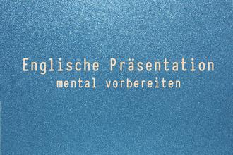 englische-praesentation-mental-vorbereiten