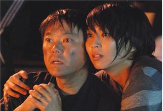 (C)2012「夢売るふたり」製作委員会