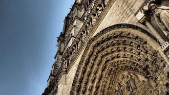 Paris kurzfristig buchen