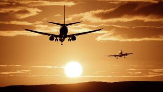 Städtereise Paris mit Flug
