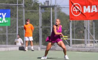 Tenis_vicalvaro_valdebernardo_itf_wta