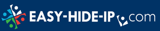 Easy Hide IP
