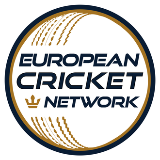 European Cricket Network