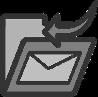E-Mails schlau ablegen und wiederfinden