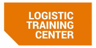 Logo Logistic Training Center GmbH
