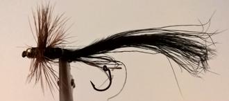 Wooly-Bugger-Flyfishing-Sachsen-Dresden-Sebnitz