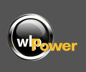 SEO-Google-Ranking-Content-mit-WLP