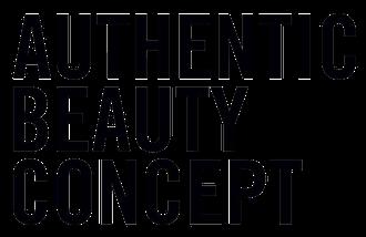 Authentic Beauty Concept bei UNIQUE hairdesign erhältlich