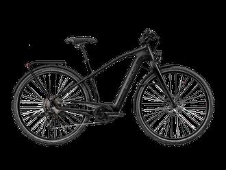 Simplon Chenoa Bosch Speed XT-11