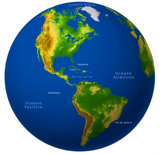 Operadores económicos Autorizados en América y España