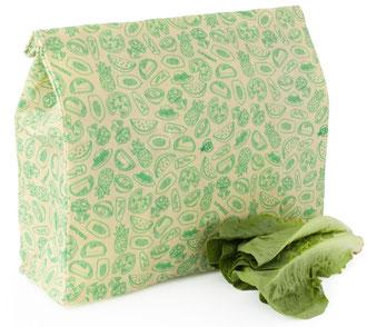Picknickbag L