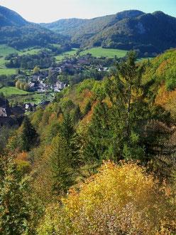 Nans-sous-Sainte-Anne