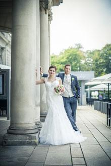 Hochzeitsfotograf Gütersloh