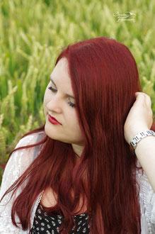 Janina....genau dieses Bild wollte ich so haben :)