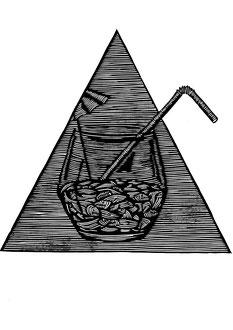 Überfischung