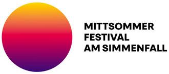 Mittsommer Festival, Lenk i.S.