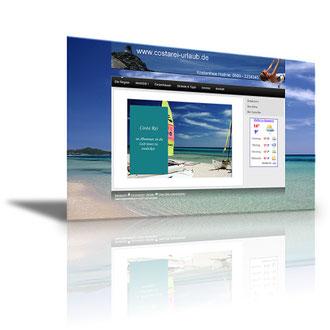 Imagefilm, Webdesign, Layout, Texte Bilder, Rechtsprüfung, Webbetreuung