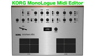 MicroKorg XL and MicroKorg XL+ Editor - micro-korg-editor-xl