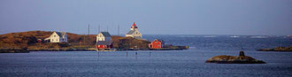 Norway - 'Horizon'