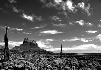 UK - 'Lindisfarne'