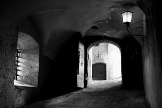 'Freedom's Gate' - Kärnten