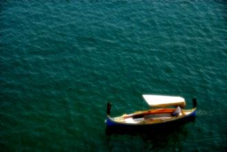 Malta - 'Ferry'