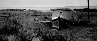 UK - 'Lifeboat'