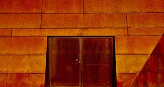 Vienna - 'Hell's Gate'