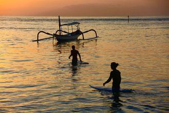 Bali - 'Lifestyle' #1