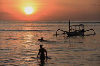 Bali - 'Lifestyle' #2