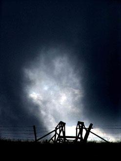 'Heaven's Gate' - Kärnten