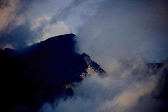 'The Mount #1' - Schladming/Dachstein