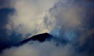 'The Mount #3' - Schladming/Dachstein