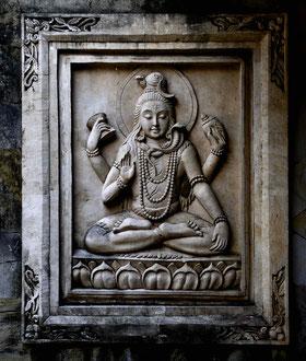 Bali - 'Godess'