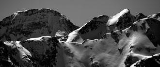 Austria - 'Ridgeway'