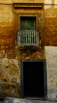 Malta - 'Once Regal'