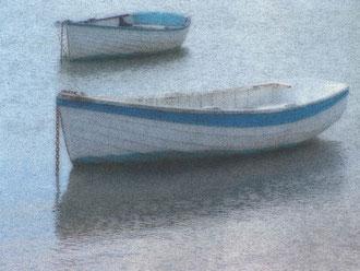 Malta - 'Tenderness'
