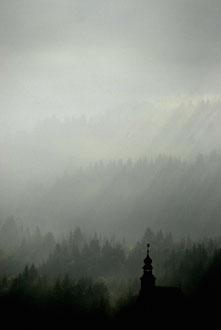 'Heaven's Light' - Kärnten (Corinthia)