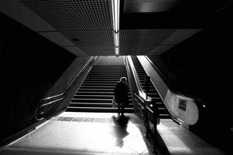 Vienna - 'Into Darkness'